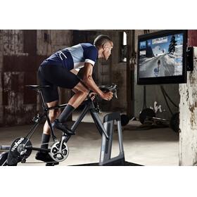 Wahoo Fitness KICKR Climb grå/sort